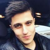 Хабиб, 18  , Pidhorodne