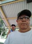 Robert sotelo, 64  , Beloit