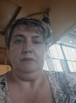Galina Laba, 48  , Druzhkivka