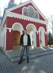 Ivan, 48, Voronezh