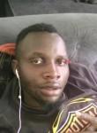 Mose, 27  , Kakamega