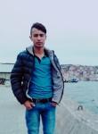 Mehmet, 19  , Adana
