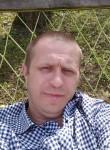 vasya pupkin, 41  , Obninsk
