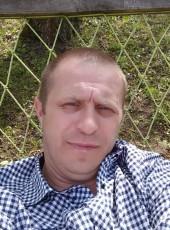 vasya pupkin, 42, Russia, Obninsk