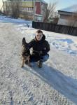 Mikhail, 25, Kemerovo
