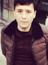 Dima, 32, Russia, Moscow