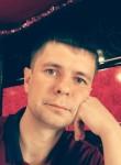 Vitaliy, 28, Moscow