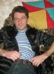 Nikolay, 42  , Nizhyn