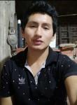 Venjy PL, 20  , Lima