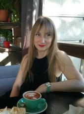 Lina, 48, Ukraine, Zaporizhzhya