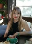 Lina, 49  , Zaporizhzhya
