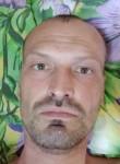 Pavel Pechyenkin, 36, Kazan