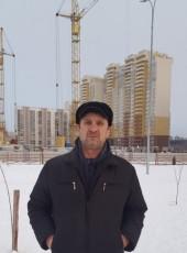 Viktor , 56, Russia, Chelyabinsk