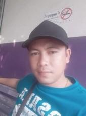 เหน่ง, 27, Thailand, Khon Kaen