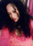 bretney donnas, 39 лет, Lagos