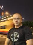 Vadim, 39, Krasnodar