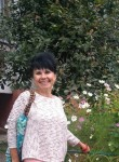 Irina, 44  , Horodnya