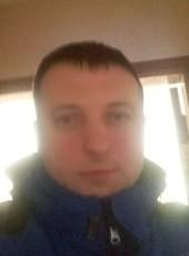 Evgeniy, 42, Russia, Petropavlovsk-Kamchatsky