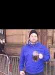 johnp, 32  , Wolverhampton