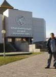 ronni, 53  , Kyzyl
