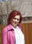 Natali, 50  , Novoukrayinka