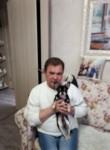 Анатолий, 59 лет, Балабаново