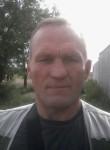 vladimir, 43  , Abay