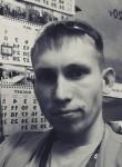 Andrey21079, 25  , Izhevsk