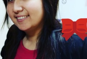 Aynura , 32 - Just Me
