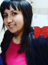 Aynura , 32, Kazakhstan, Oral