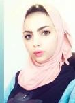 Amy, 24  , Bene Beraq