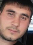 Aleksandr, 34  , Azov