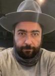Luca, 42  , Allentown