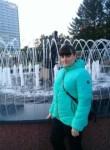 Anyuta, 23, Murmansk