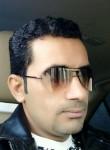 ابو القاضي , 36  , Cairo