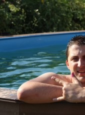 mihailswetsov, 27, Russia, Saratov