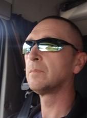 Yaroslav, 46, Ukraine, Vinnytsya