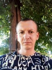 Oleksey, 32, Ukraine, Berdychiv