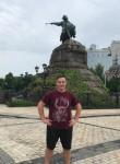 Egor, 19, Netanya