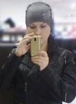 Улыбка, 33 года, Ковров