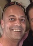 Manu, 39  , Vilanova del Cami