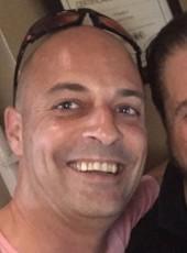 Manu, 39, Spain, Vilanova del Cami