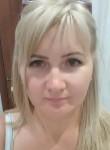 Svetlana, 40  , Samara