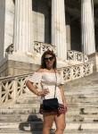 Loveee, 27  , Athens