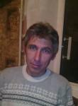 Александр , 46  , Krasnyy Lyman