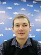 Aleksandr, 32, Russia, Azov