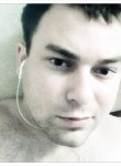 Dmitriy, 31  , Nizhniy Novgorod