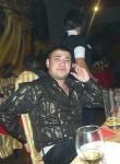 bashkir, 32  , Zyuzelskiy