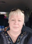 Arina, 57, Krasnodar