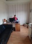 ILIYAN, 40  , Varna
